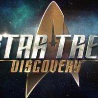 Discovery epizódlista