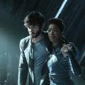 Hajónapló: Discovery 2x08: If Memory Serves