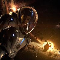 DewCee: Mit várok az új Star Trek sorozattól?