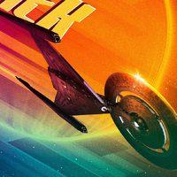 Discovery: képek, trailer, poszterek