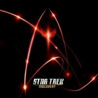 Új Discovery S2 trailer és képek!