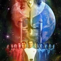 Star Trek Continues 11. epizód
