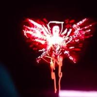 Ki (vagy mi) a Vörös Angyal?