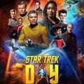 A 2021-es Star Trek Nap bejelentései