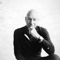 BRÉKING: Picard kapitány visszatér