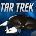 "Star Trek ""4"" - hírkövető"