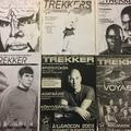 A Star Trek Magyarországon, 2. rész