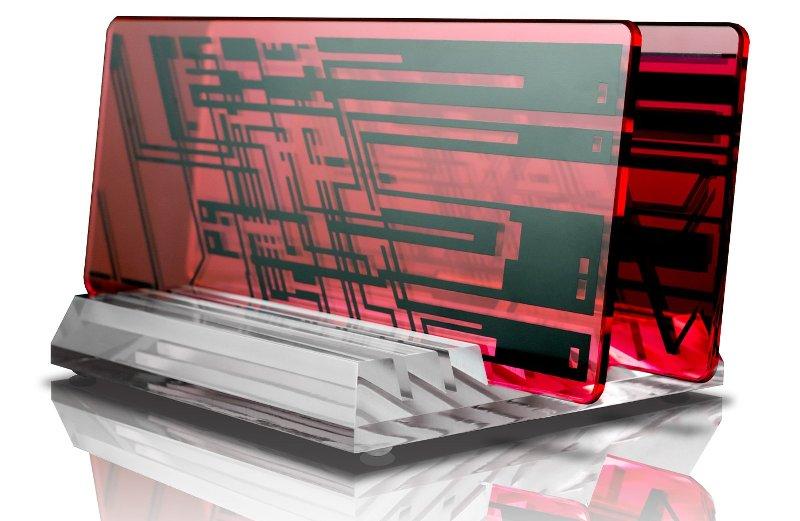 picar-desk-circuits2.jpg