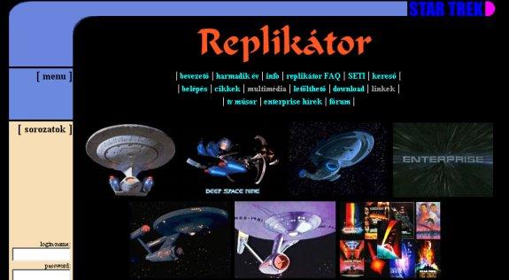 replikator.jpg