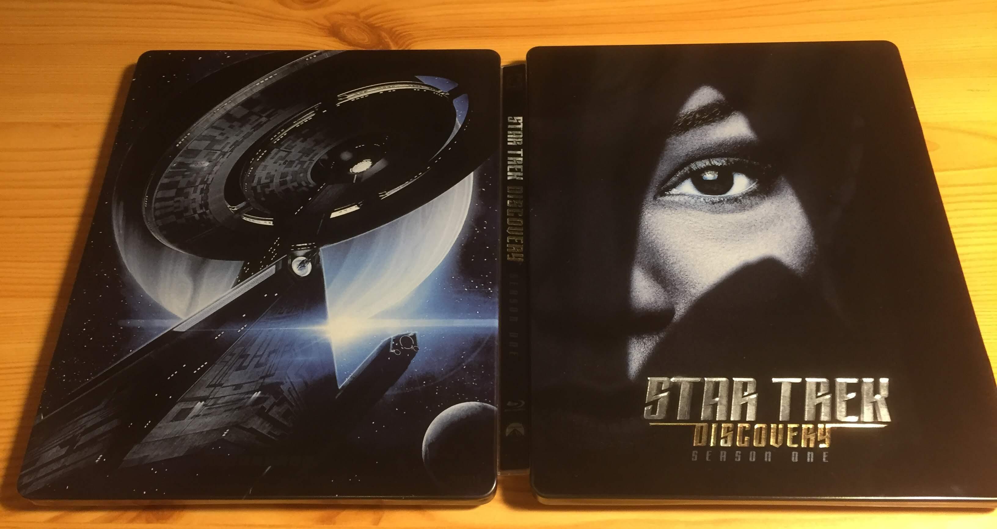 11-fullcover.jpg