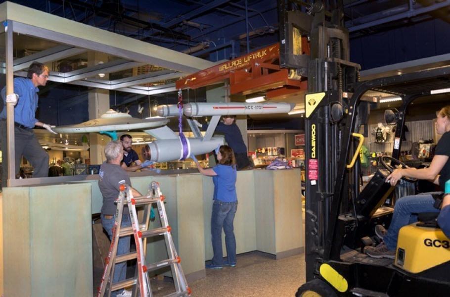 2014-ben megkezdődik az évfordulós felújítás