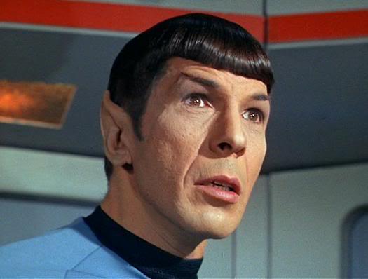 amazed-spock.jpg