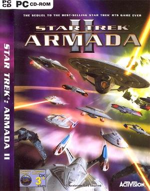 armada2_cover.jpg