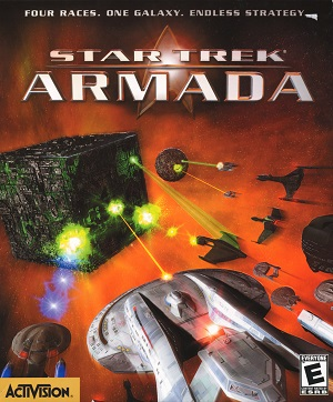 armada_cover.jpg