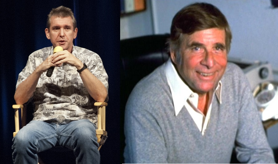 arnold-roddenberry.jpg