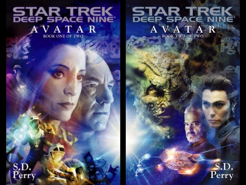 avatar-series.png