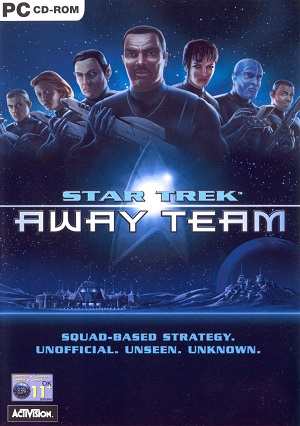 awayteam_cover.jpg