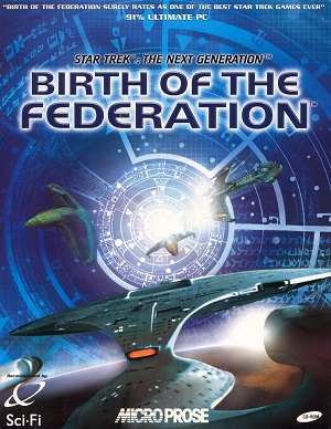 birthofthefederation_cover.jpg