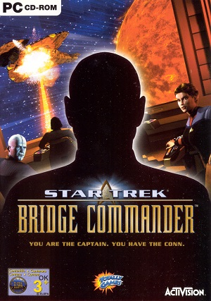 bridgecommander_cover.jpg