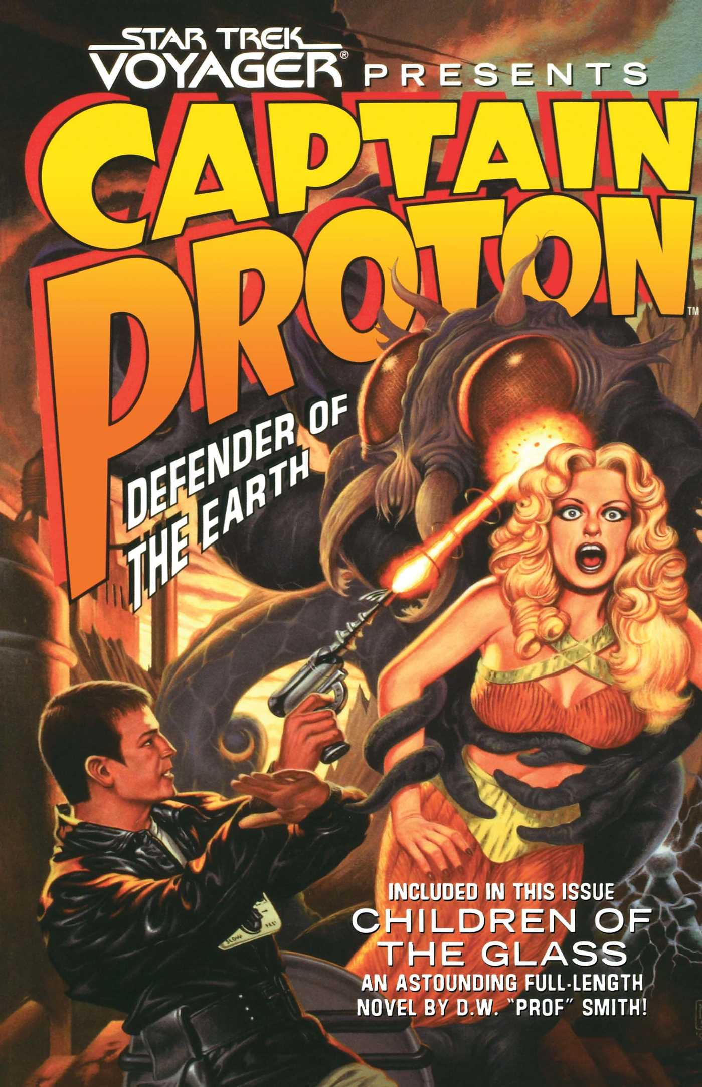 captain-proton-defender-of-the-earth.jpg