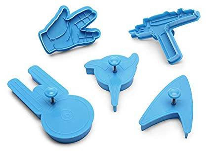 cookiecutters.jpg