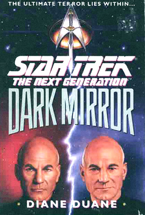 dark_mirror_cover.jpg
