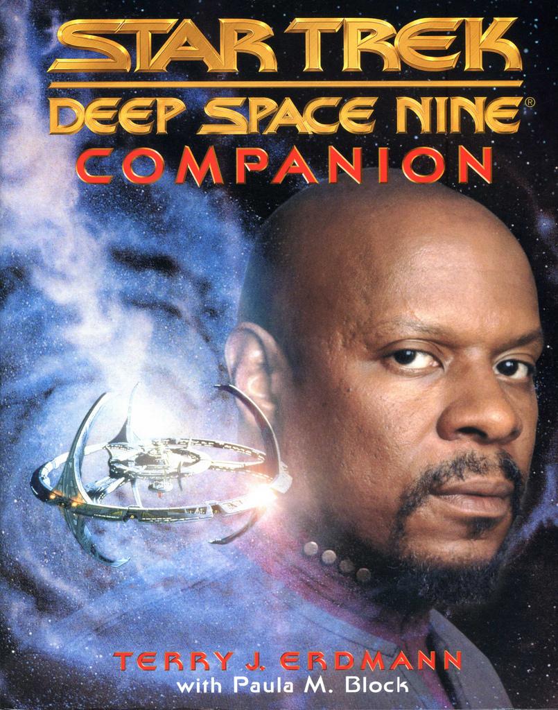 deep_space_nine_companion.jpg