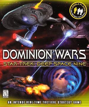 dominionwars_cover.jpg