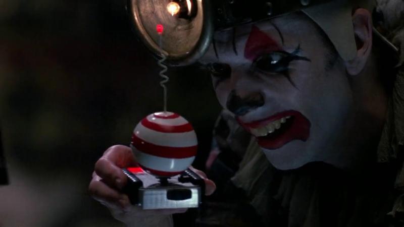 dougjones-thin-clown.png