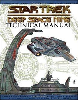 ds9_tech_manual.jpg