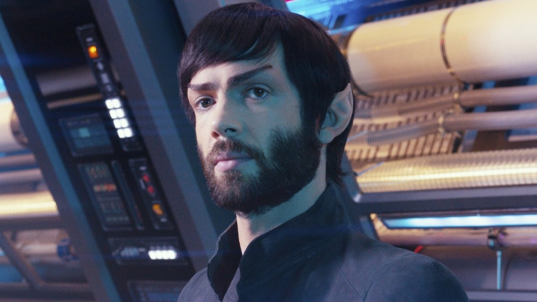dsc-spock.jpg