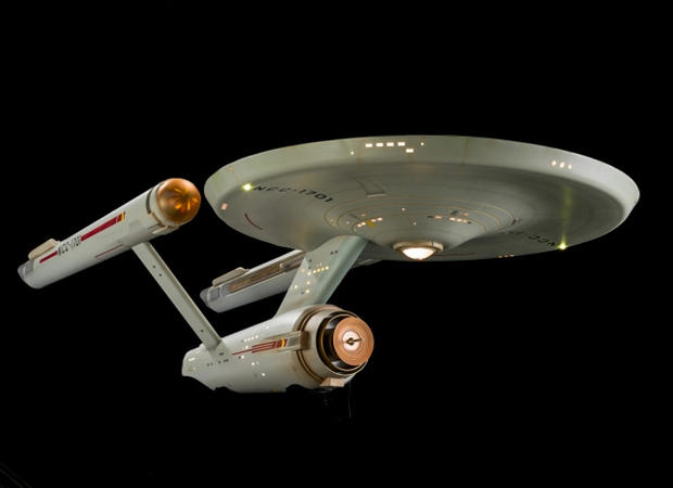 enterprise-beautyshot.jpg