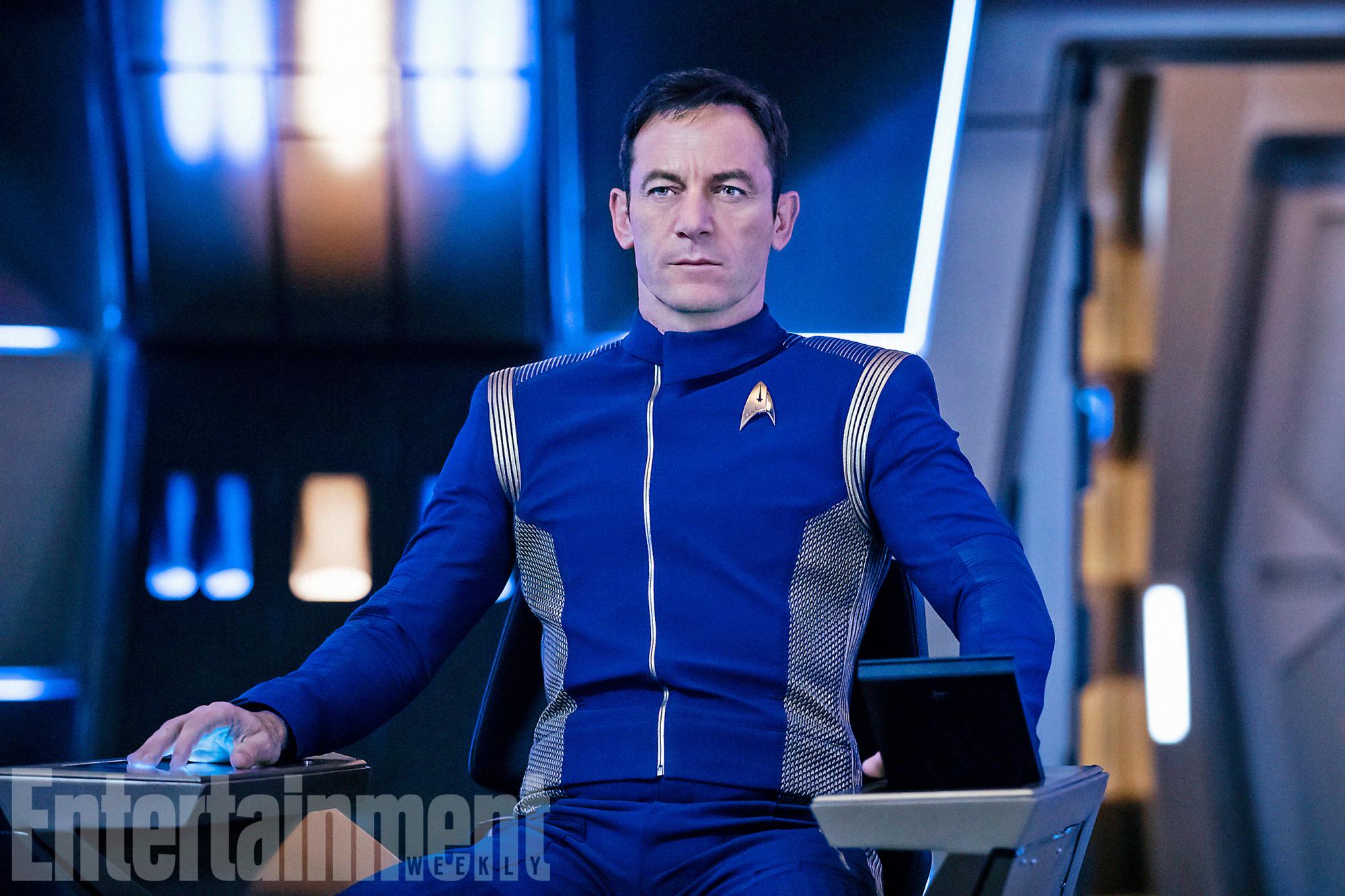 ew-01-captain_lorca.jpg