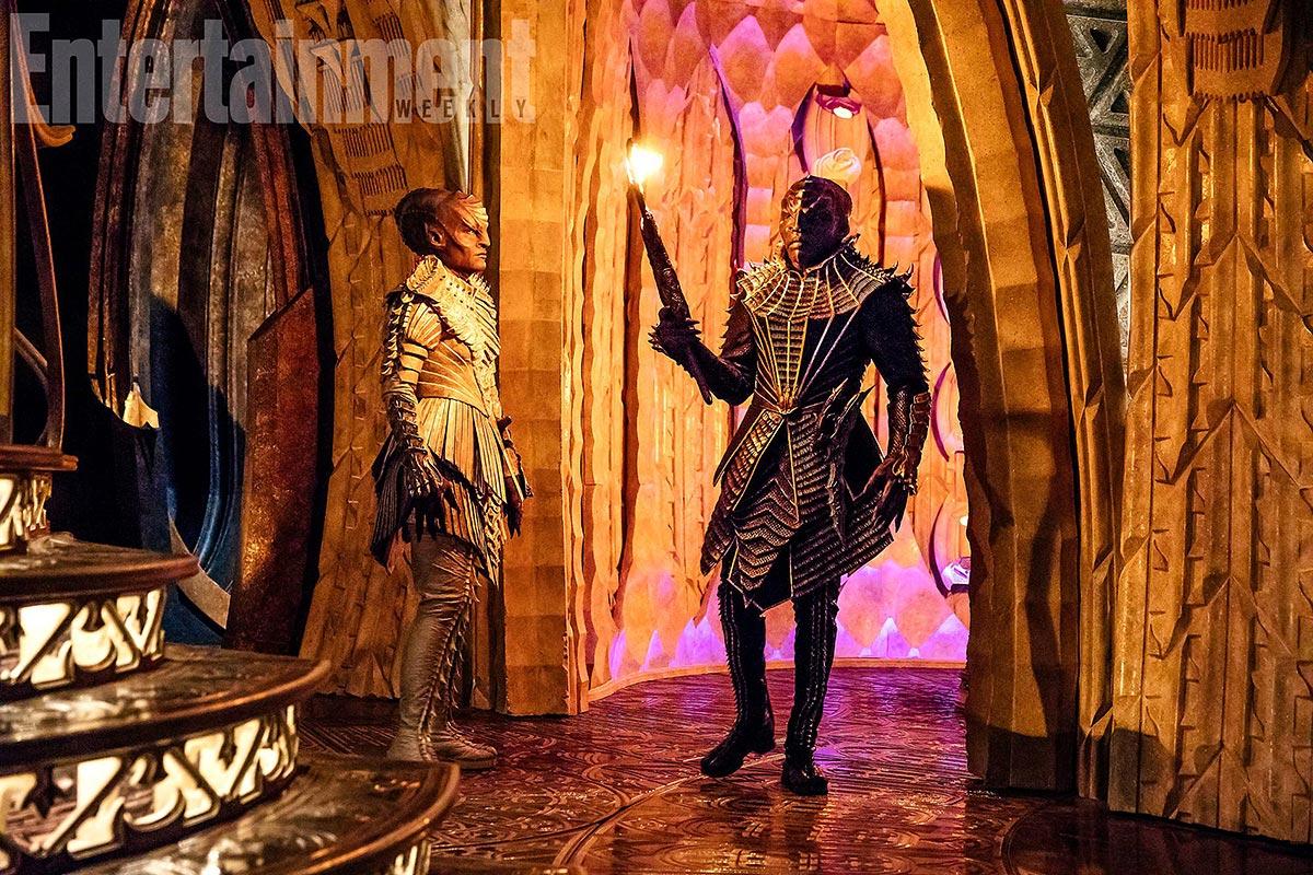ew-klingons-full.jpg