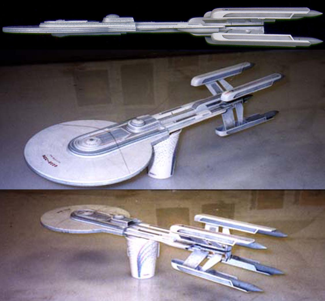 excelsior_class_4-engine_original_concept_designs_by_nilo_rodis.jpg