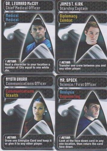 exp_playercards.jpg