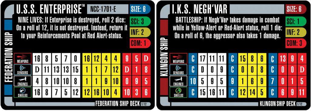 fc-shipcards.jpg