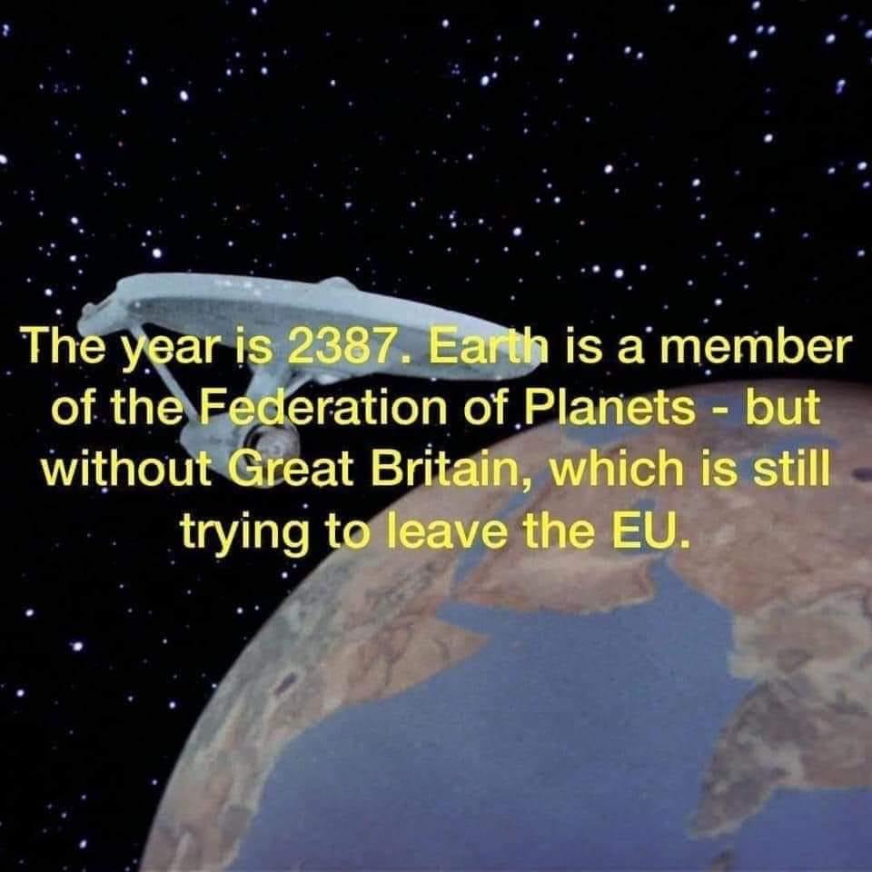 federation-gbeu.jpg