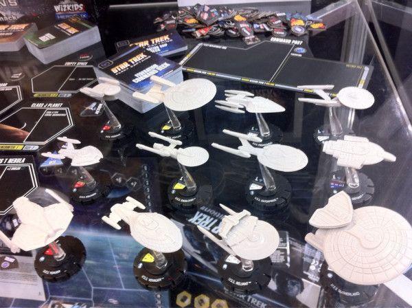 federation_ships.jpg