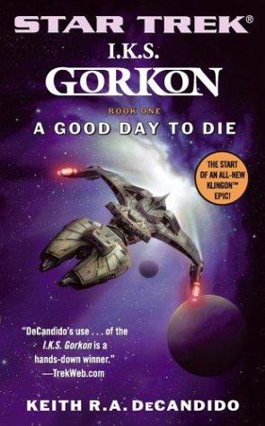 iks-gorkon_a_good_day_to_die.jpg