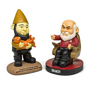 jjng_star_trek_tng_garden_gnomes.jpg