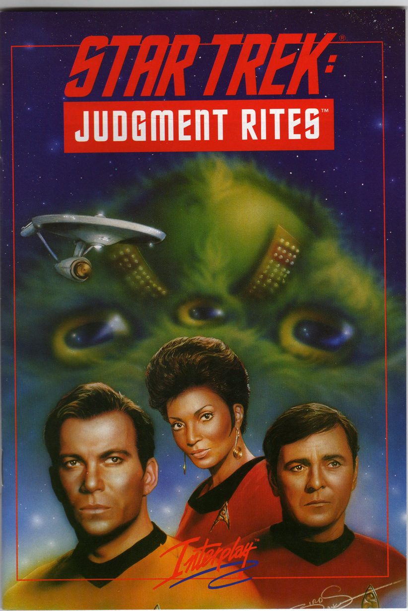 judgment_rites_cover.jpg