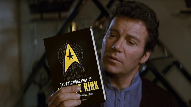 kirk_and_book.jpg