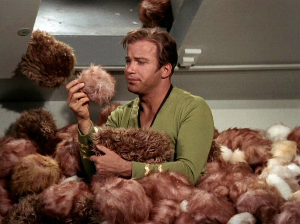 kirk_surrounded_by_tribbles.jpg