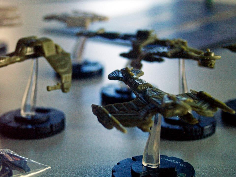 klingon_fleet_closeup.jpg