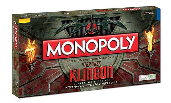 klingon_monopoly-st.jpg