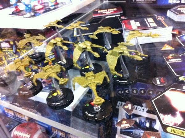 klingon_ships.jpg