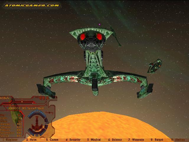 klingonacademy.jpg