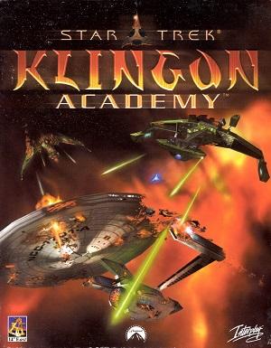 klingonacademy_cover.jpg