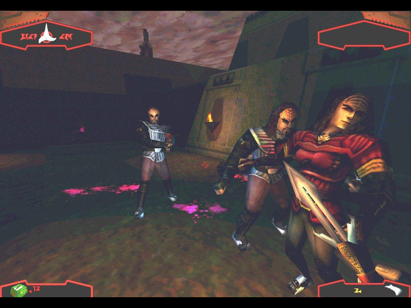 klingonhonorguard.jpg
